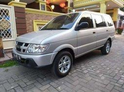 Jual mobil bekas murah Isuzu Panther SMART 2013 di Sumatra Utara