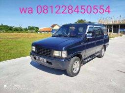 Isuzu Panther 1996 Jawa Tengah dijual dengan harga termurah