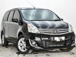 Dijual mobil Nissan Grand Livina XV 2013, DKI Jakarta