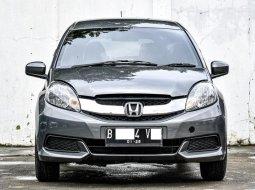 Dijual mobil Honda Mobilio S 2014 terbaik, DKI Jakarta