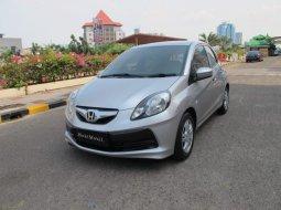 DKI Jakarta, Dijual cepat Honda Brio S 2013