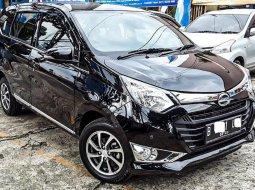 DKI Jakarta, Dijual cepat Daihatsu Sigra R 2018