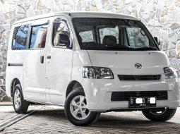 Dijual cepat Daihatsu Gran Max D 2015 bekas, DKI Jakarta