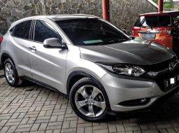 Jual Cepat Honda HR-V E 2015 di DKI Jakarta