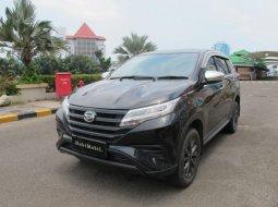 Dijual Mobil Daihatsu Terios X Deluxe 2018 di DKI Jakarta