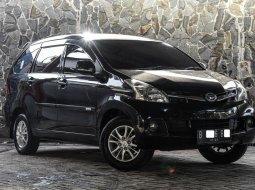 Jual Cepat Daihatsu Xenia R DLX 2014 di DKI Jakarta