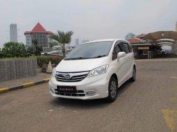 Dijual Mobil Honda Freed SD 2015 di DKI Jakarta