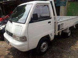 Jual Suzuki Carry Pick Up 2010 harga murah di Jawa Barat