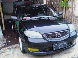 Jawa Timur, Toyota Vios G 2003 kondisi terawat