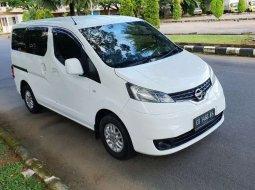 Jual mobil Nissan Evalia XV 2012 bekas, Kalimantan Barat