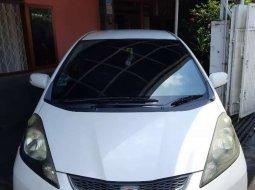 Jawa Barat, jual mobil Honda Jazz RS 2010 dengan harga terjangkau