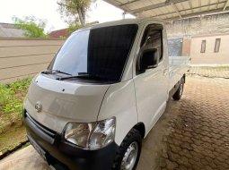 Jual mobil bekas murah Daihatsu Gran Max Pick Up 1.5 2019 di Lampung