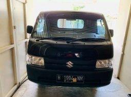 Jual cepat Suzuki Carry Pick Up 2019 di Jawa Tengah