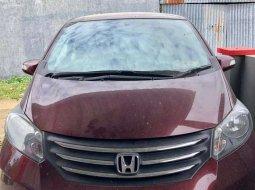 Jual mobil bekas murah Honda Freed 2012 di Sulawesi Selatan