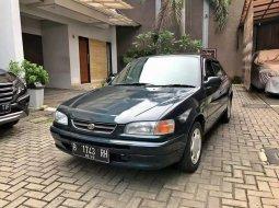 Jual cepat Toyota Corolla 2002 di DKI Jakarta