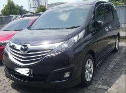 Jual Mazda Biante 2.0 SKYACTIV A/T 2014 harga murah di Jawa Tengah