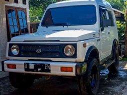 Jawa Barat, Suzuki Katana GX 2003 kondisi terawat