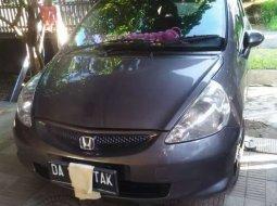 Dijual mobil bekas Honda Jazz i-DSI, Kalimantan Selatan