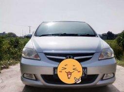 Honda City 2006 Jawa Barat dijual dengan harga termurah