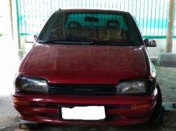 Mobil Daihatsu Classy 1993 terbaik di Jawa Timur