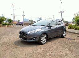 Jual mobil Ford Fiesta S 2014 bekas, DKI Jakarta