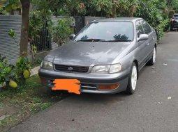 DKI Jakarta, jual mobil Toyota Corona 1.6 Manual 1995 dengan harga terjangkau