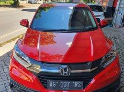 Jual Honda HR-V Prestige 2016 harga murah di Jawa Timur