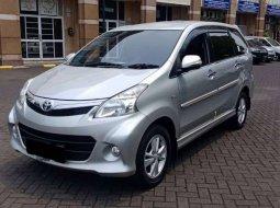 Jual mobil Toyota Avanza Veloz 2012 bekas, Jawa Timur