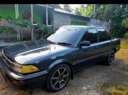 Toyota Corolla 1991 Jawa Timur dijual dengan harga termurah