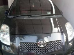 Dijual mobil bekas Toyota Yaris S Limited, DIY Yogyakarta