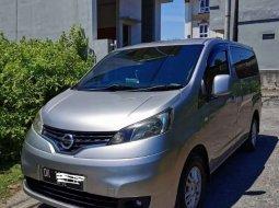 Jual mobil bekas murah Nissan Evalia XV 2012 di Bali