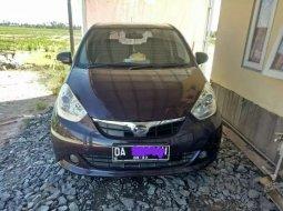 Mobil Daihatsu Sirion 2013 M terbaik di Kalimantan Selatan