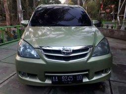 Mobil Daihatsu Xenia 2009 Li terbaik di DIY Yogyakarta