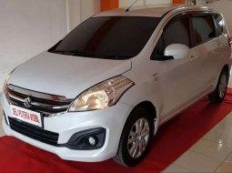 Mobil Suzuki Ertiga 2018 GL terbaik di Sumatra Utara