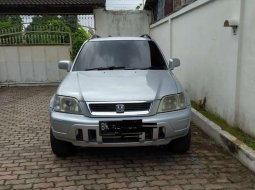 Jual mobil Honda CR-V 2.0 2001 bekas, Sumatra Utara