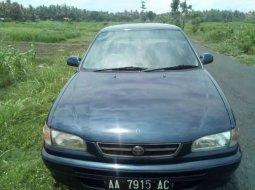 DIY Yogyakarta, Toyota Corolla 1.6 1996 kondisi terawat