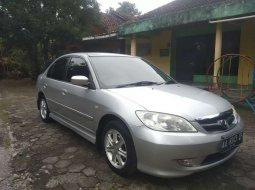 Jual Honda Civic ES 2004 harga murah di DIY Yogyakarta