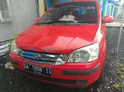 Hyundai Getz 2007 Kalimantan Selatan dijual dengan harga termurah