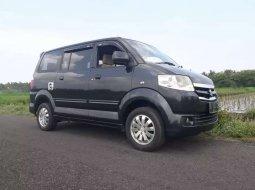 DIY Yogyakarta, jual mobil Suzuki APV Arena 2009 dengan harga terjangkau