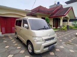 Sumatra Utara, jual mobil Daihatsu Gran Max AC 2007 dengan harga terjangkau