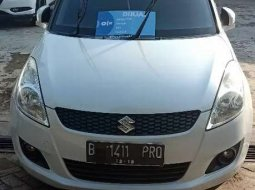 Dijual mobil bekas Suzuki Swift GX, Kalimantan Selatan