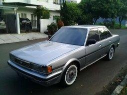 Toyota Cressida 1985 Banten dijual dengan harga termurah