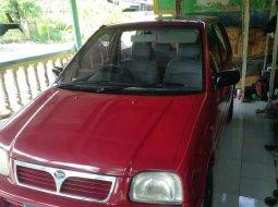 Jual cepat Daihatsu Ceria KX 2002 di Jawa Timur