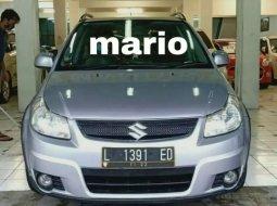 Jawa Timur, jual mobil Suzuki SX4 2009 dengan harga terjangkau