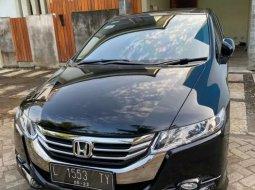 Jual mobil bekas murah Honda Odyssey Prestige 2.4 2012 di Jawa Timur
