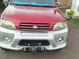 Daihatsu Taruna 1999 Jawa Barat dijual dengan harga termurah