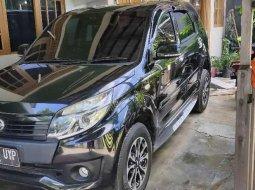 Jual cepat Daihatsu Terios X 2015 di Kalimantan Selatan