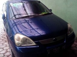 Jual mobil Suzuki Aerio 2002 bekas, Jawa Timur
