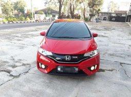 DIY Yogyakarta, Honda Jazz RS 2014 kondisi terawat