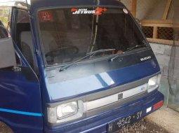 Dijual mobil bekas Suzuki Carry , Jawa Tengah